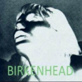 birkenhead2