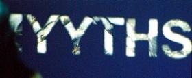myyths2