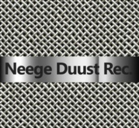 neege dust records