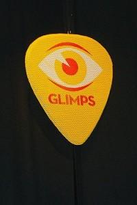 glimps2014