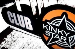 Logo-Kinky-560x367