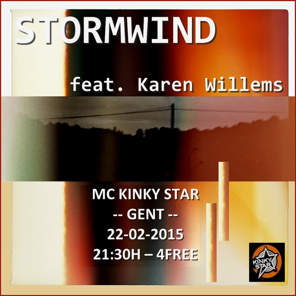 stormwindk