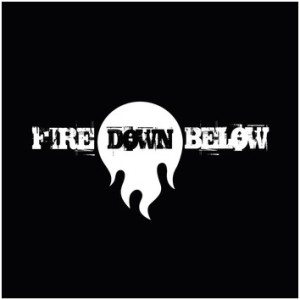 firedown