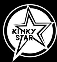 logokinkykleinnegatief