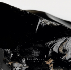 Innerwoud-mirre15