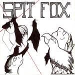 spitfox