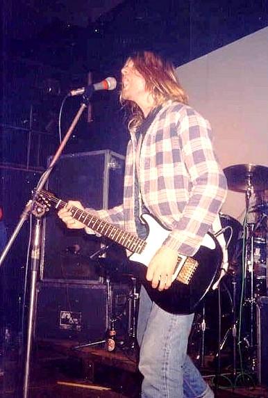 cobain-demo-1989