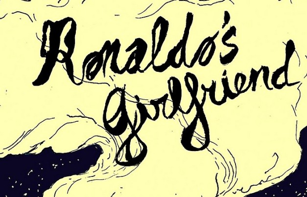 ronaldos1