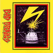 220px-Bad_Brains_debut