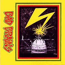 220px-Bad_Brains_debut