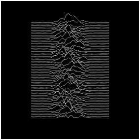Joy-Division-Unknown-Pleasures