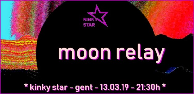 moonrelay