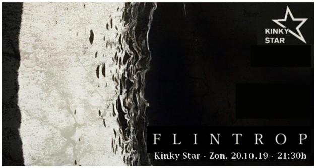 flintrop