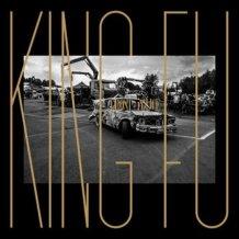 KING-FU-1