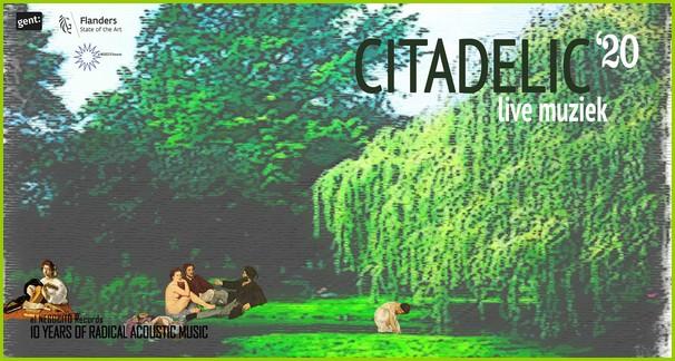 citadelic