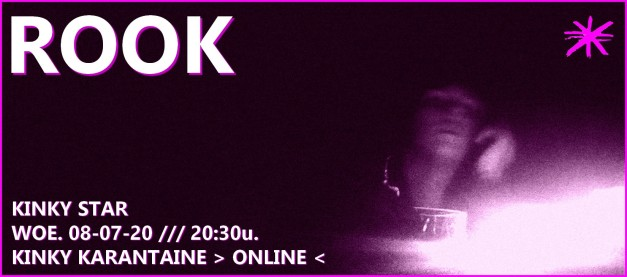 Rook-080720